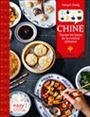 Chine Toutes Les Bases De La Cuisine Chinoise Margot Zhang Payot
